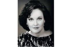 Christine Weidinger 2