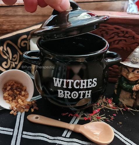Wicca_Bowl