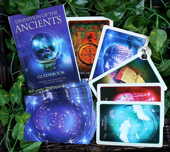 Divination_of_the_Ancients