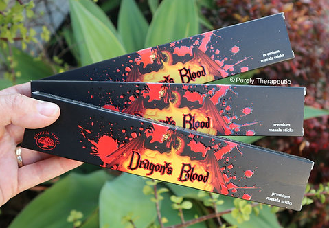 Dragons_Blood_Green_Tree_Incense_Sticks