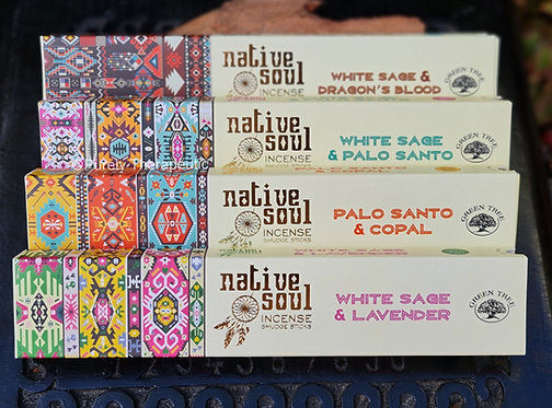 Native_soul_White_sage_palo_santo