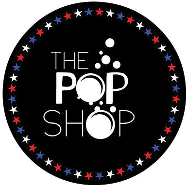 The Pop Shop