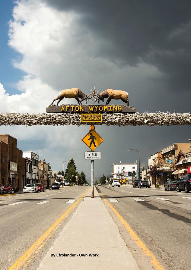 Afton-Wyoming-Elkhorn-Arch.jpg
