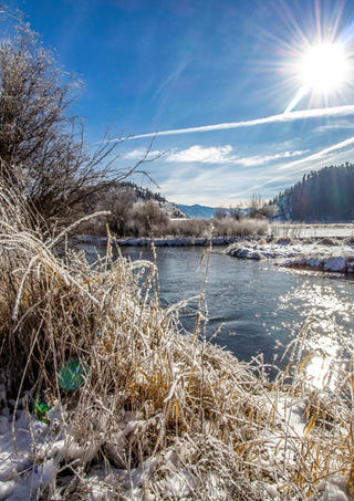 winter snow river.jpg