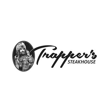 Trappers Steak House