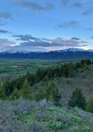 Mountain-view-afton-wyoming.jpg