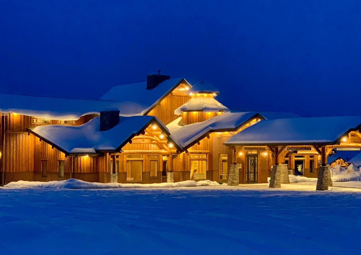 kodiak-mountain-resort.JPEG