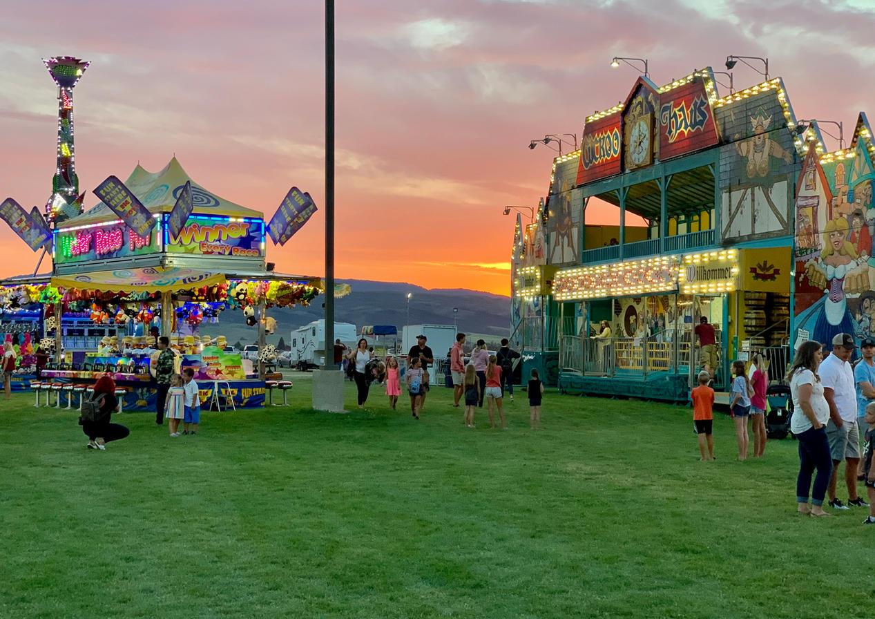 lincoln-county-fair.jpg