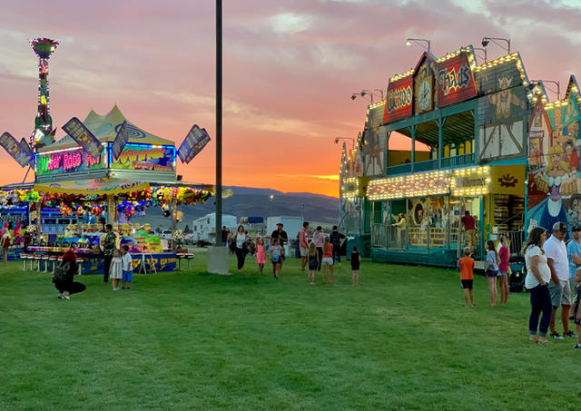 lincoln-county-fair.jpg