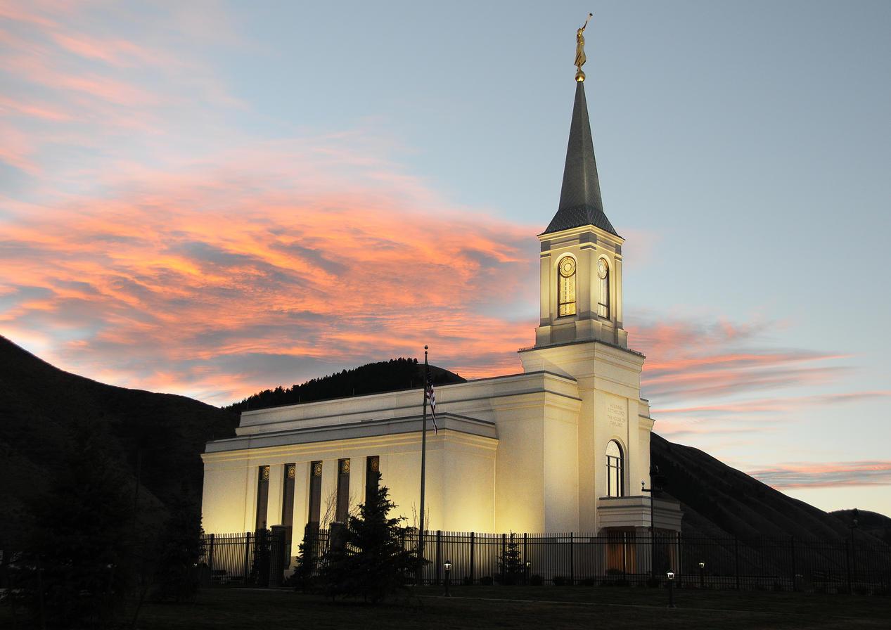 SV-Temple-Sunrise.jpg