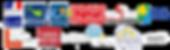 Logos_LAB_PNG.png