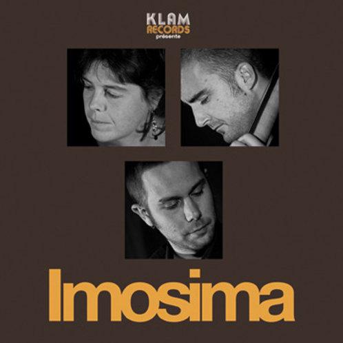IMOSIMA - KR02