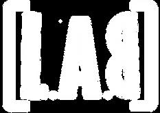 Logo L.a.b blanc transparent.png