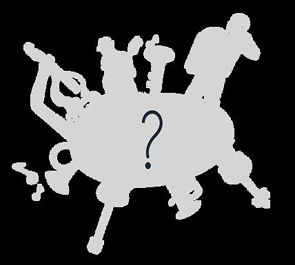 Logo_Klam_à_la_carte.png