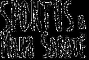 logo_spm.png