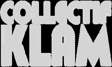 Logo CollKlam clair transparetn SITE.png