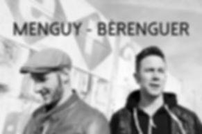 11nb-menguy-berenguer.jpg