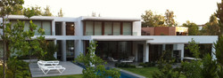 Casa Loewe .jpg