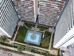 Edificio Terrazas de Macul