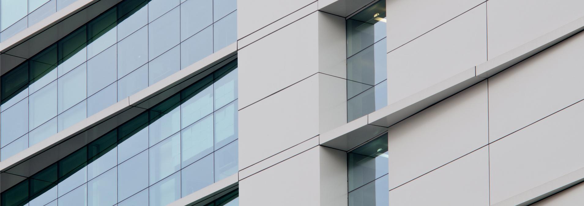 Edificio Apoquindo, Las Condes