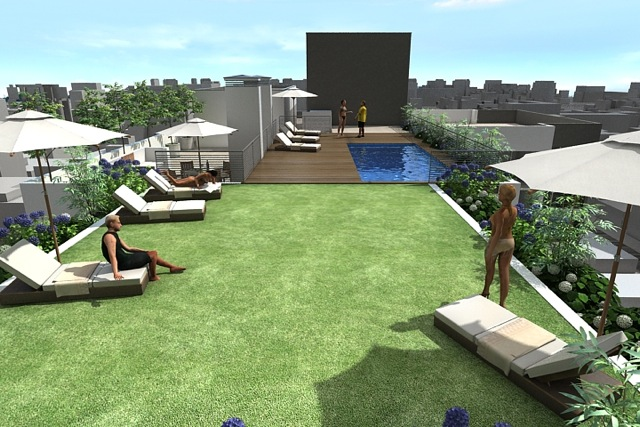 piscina 2- 0300.jpeg