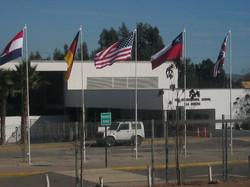 international school 3.jpg