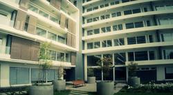 terrazas 3
