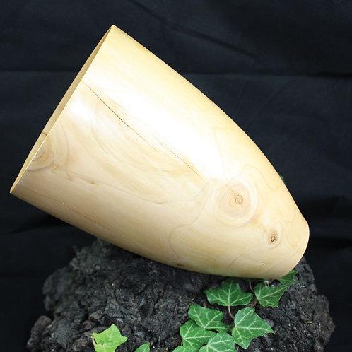 Italian Fir Vase
