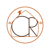 Crafter's Retreat Logo.png