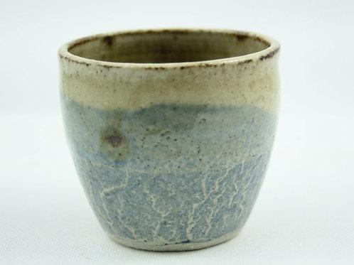 Rustic Tea Bowl