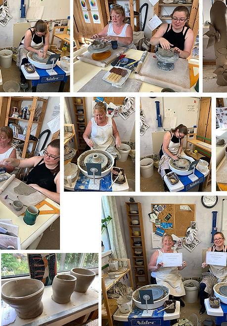 Jackie & Emma montage.jpg