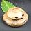Thumbnail: Birdseye Maple Hollow Form