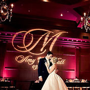 villa-siena-pink-uplighting-monogram-wed