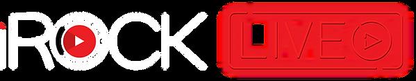 irock live logo 2.png