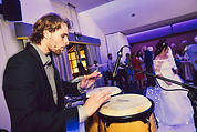 17_05_28_Wadlands_Hall__Weetwood_Hall_48