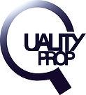 APPCC | Valencia | Auditorias | Seguridad Alimentaria | Calidad  | Madrid  | IFS  | BRC  | BPH  | Auditores  | Baratos  | Competitivos  | Software APPCC | Fud for Food | Expertos | Implantacion APPCC | FUD