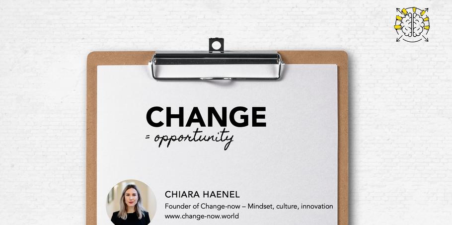 Change presentation.png
