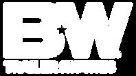 B&W Logo 2016 registered white.png