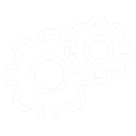 Untitled_design__57_-removebg-preview.pn