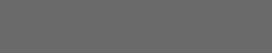 TOFF-logo-new-grey-1.png