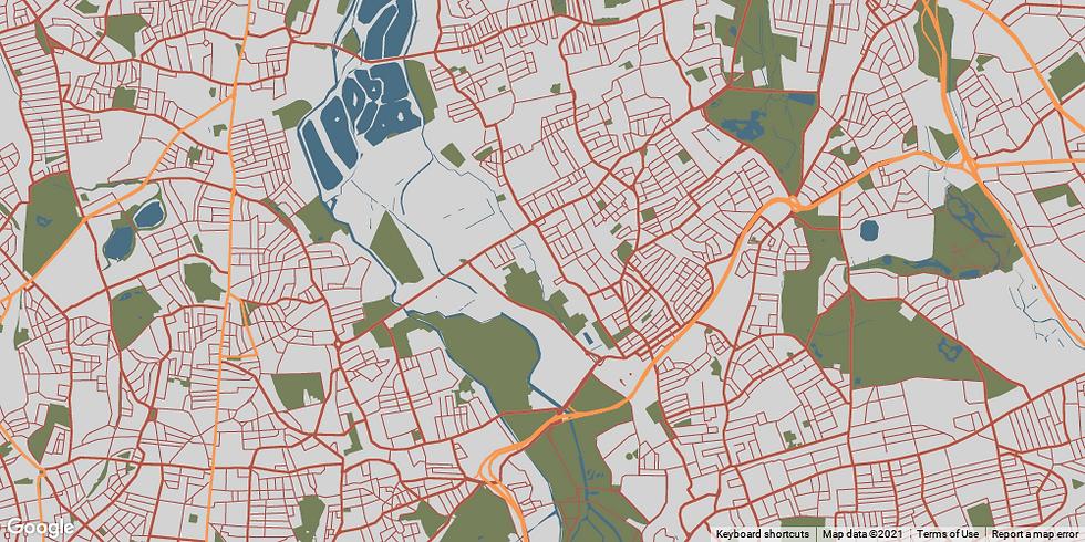 leyton map.png