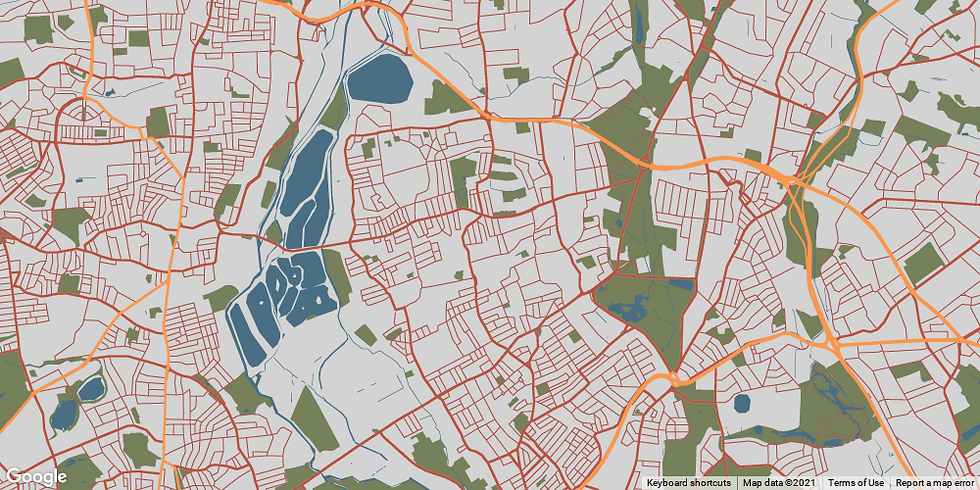 walthamstow map.png