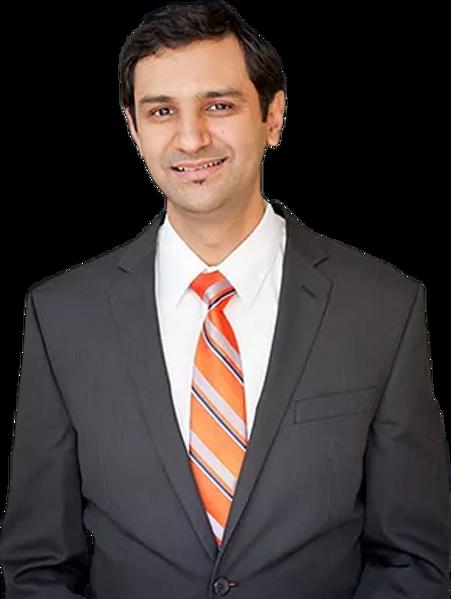 Dr.-Saurabh-A-Pande.png