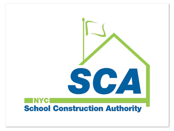 School Construction Authority