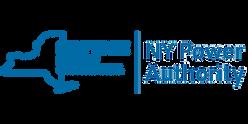 CEC2018-sponsor15.png