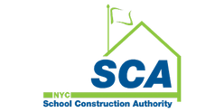 CEC2018-sponsor8.png
