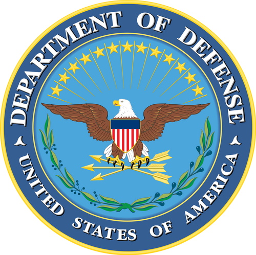 United_States_Department_of_Defense.png