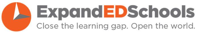 ExpandedSchools.jpg