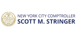 CEC2018-sponsor16.png