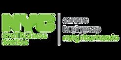 CEC2018-sponsor17.png